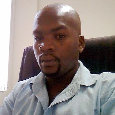 Vusumzi Martins